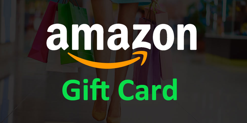 free-amazon-gift-card-online