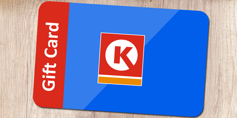 Circle K Gift Card 2020: About the Prepaid Card of Convenience Store!