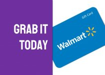 Free Walmart Gift Card Giveaways to Join [Works in 2021]